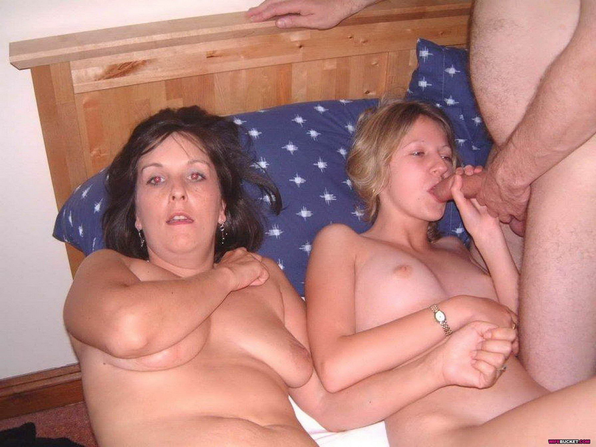Slut wife sally