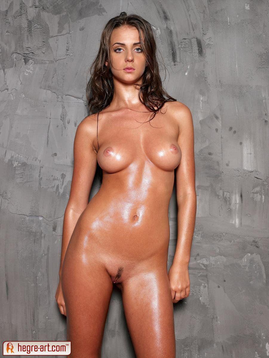 Pakistani models nude porn