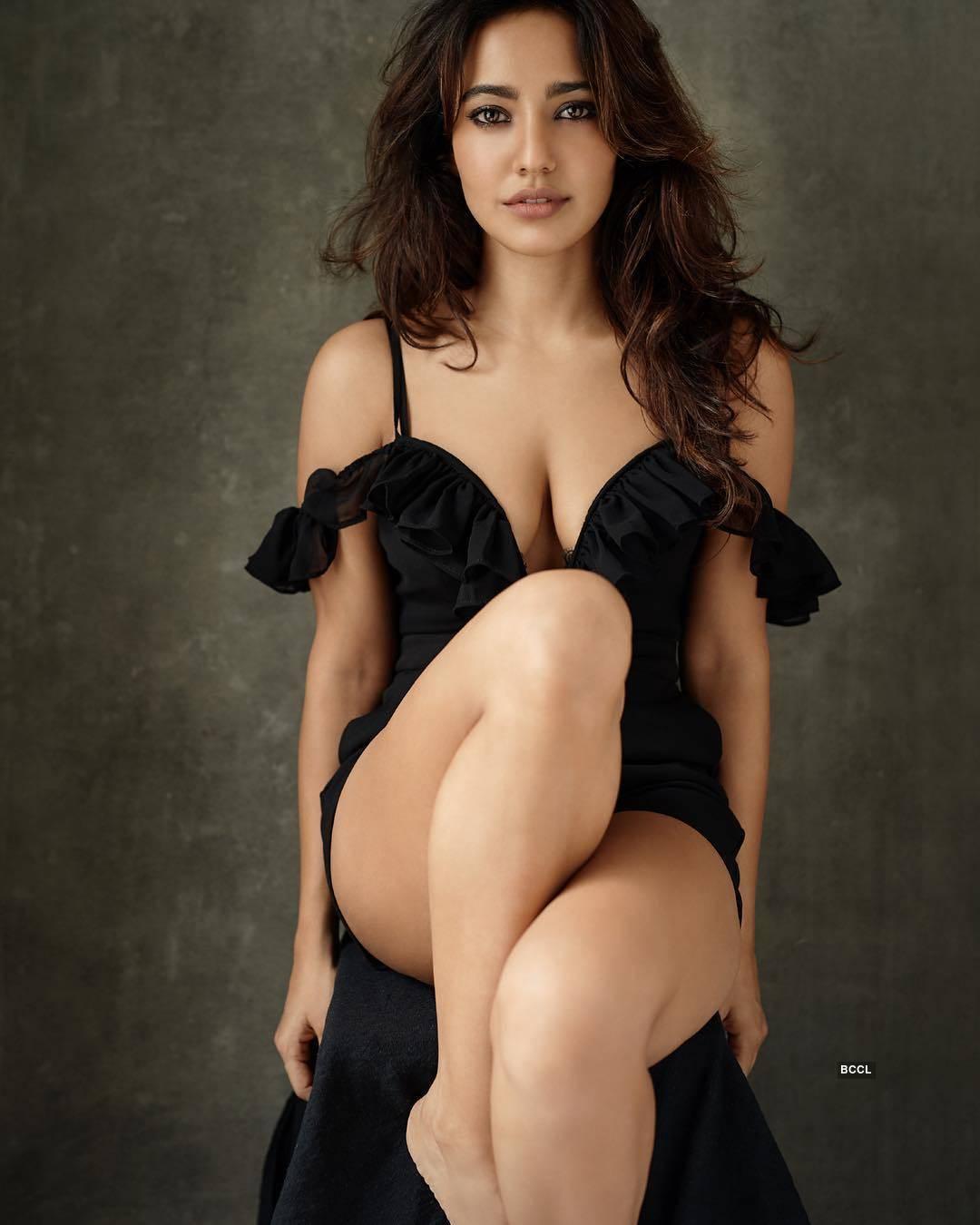 All Bollywood Actress Nude Photos hot bollywood actress sex photos . adult gallery.