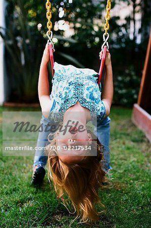 best of Girl swinger California