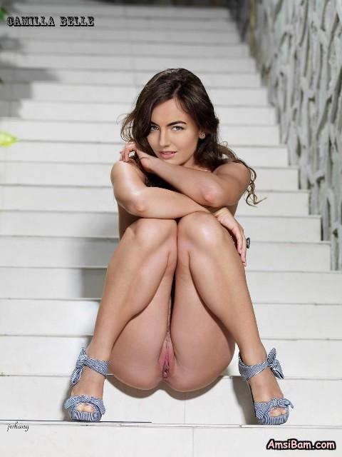 best of Hot Camilla girl belle porn