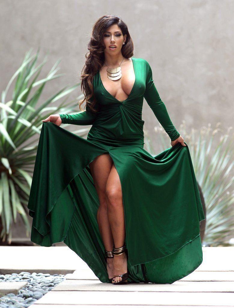 Carmen ortega dress-tube porn video
