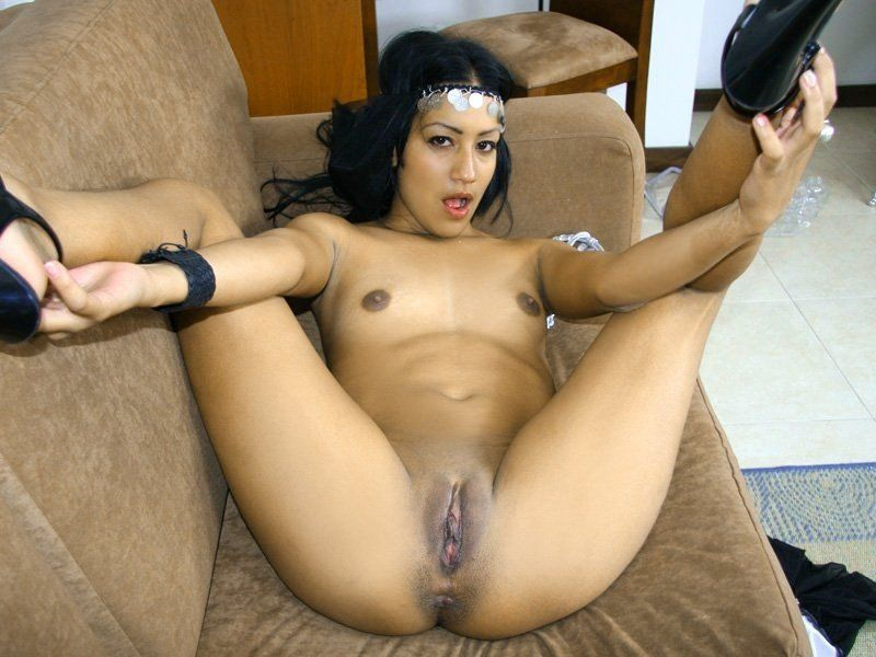 Something Hot arab girl sex pic hd were