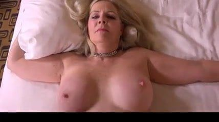 Are xhamster rich milf fucked