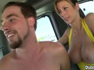 Are mistaken. wife tricked into sex gif
