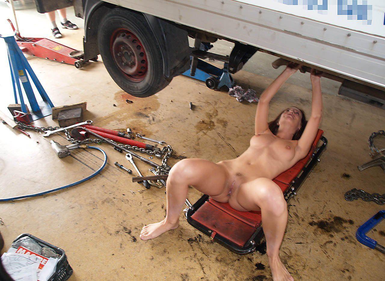 Aiysha saagar thick nude pics