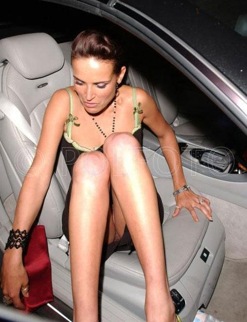 best of And panties upskirts Celebrities