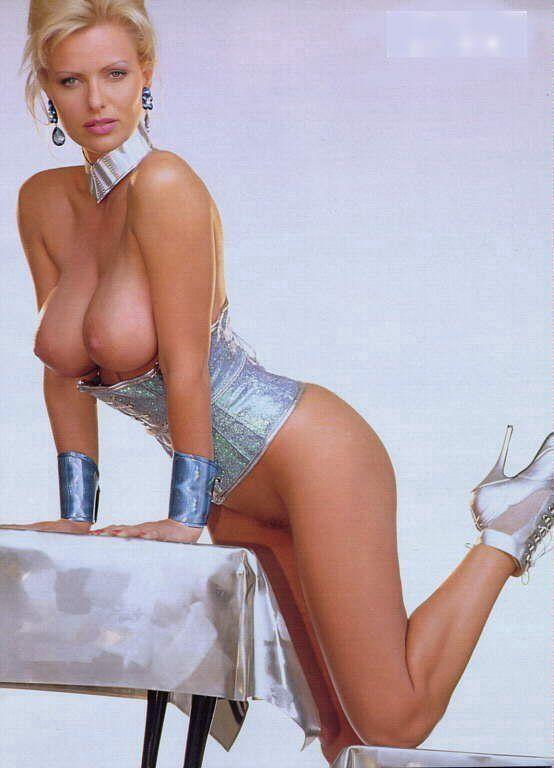 Porn star maggie randall