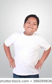 best of Boys Chubby asian