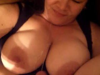 General reccomend Chubby homemade video