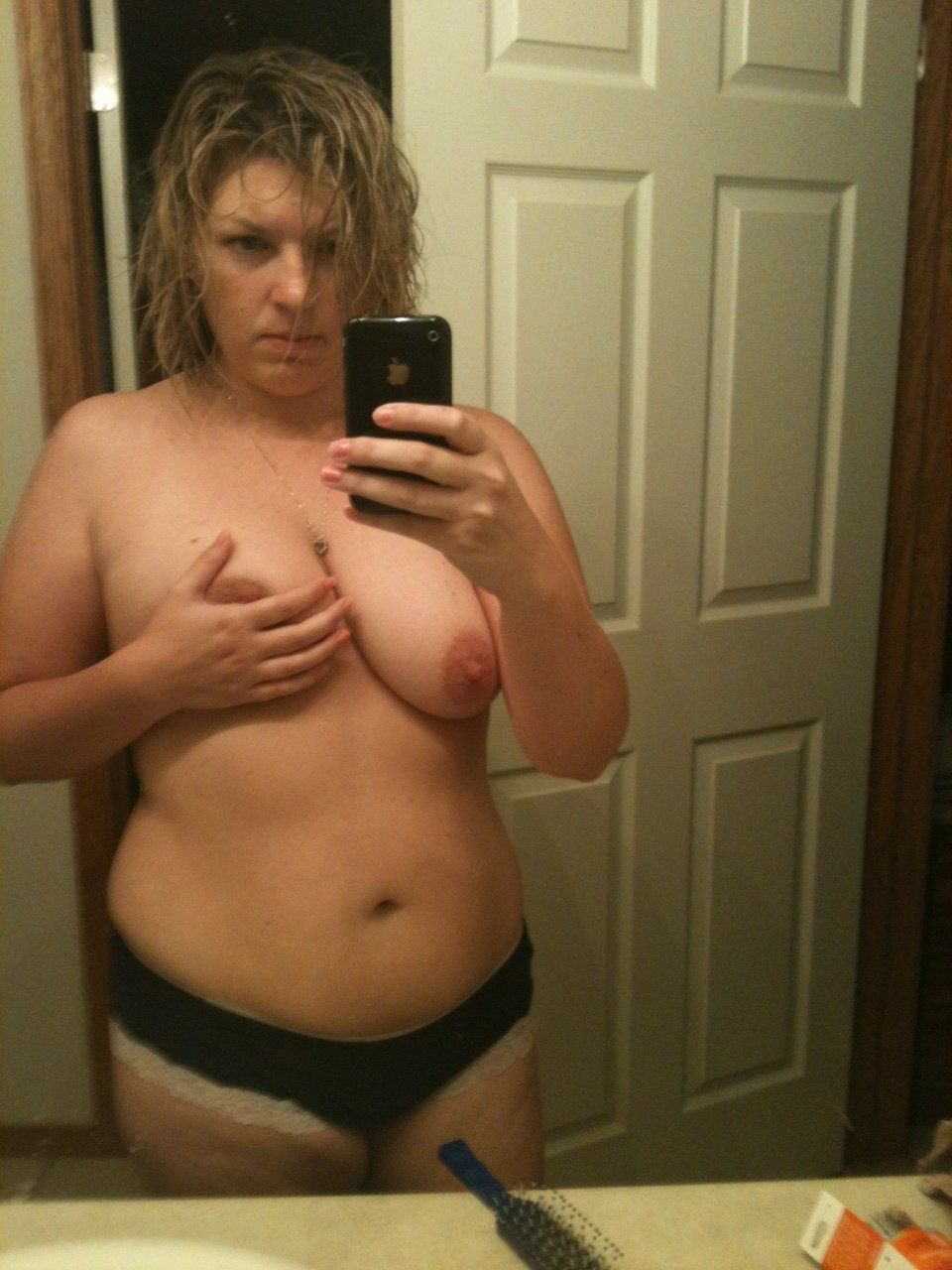 Are not naked gets bbw gf pity