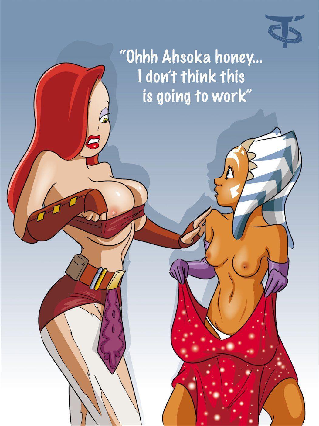 Hot boobs women nude