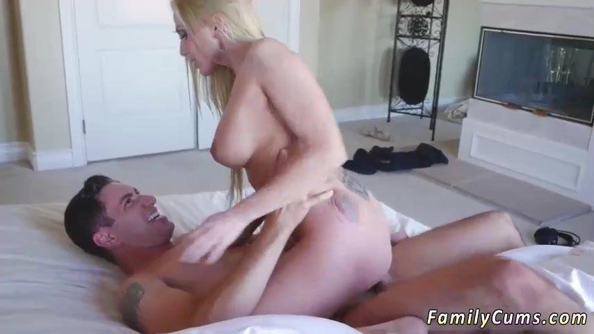 Classic vintage porno