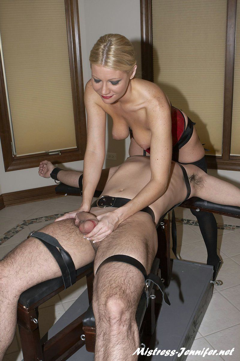 best of Spank Cock Whip On Cock strap