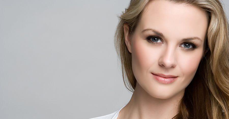Dew D. reccomend Cosmetic facial fort lauderdale surgery