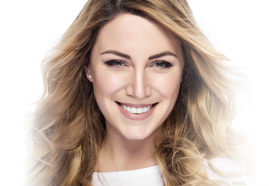best of Lauderdale fort Cosmetic surgery facial