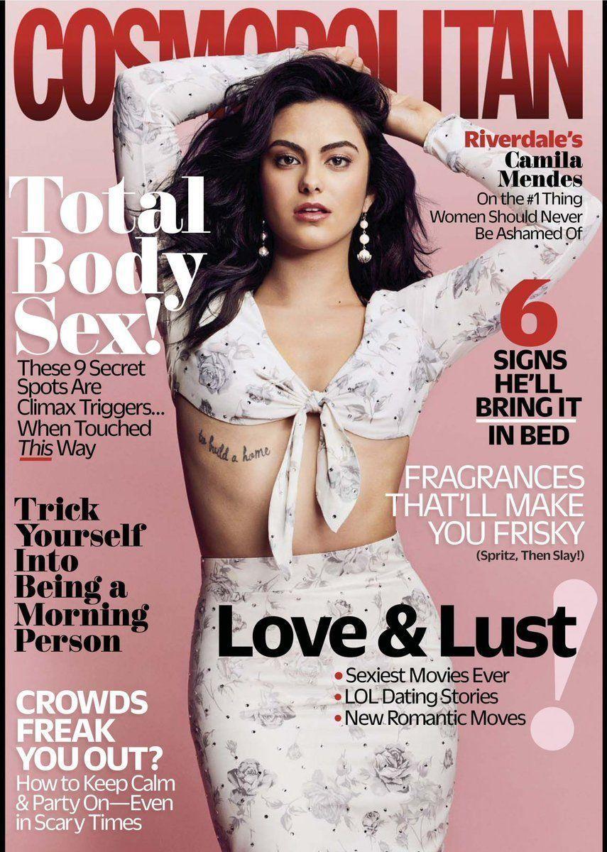 best of Porn for women Cosmopolitan