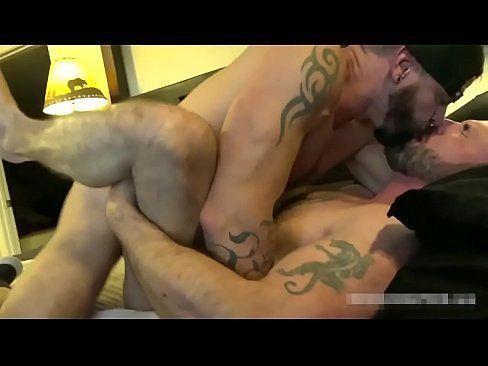 Shakti kapoor sexy videos pics
