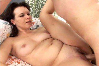 best of Mom Cum porn inside