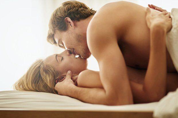 Canada woman in porn