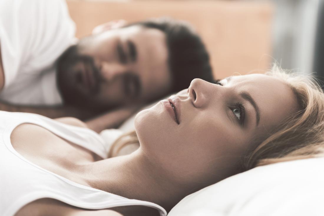 Deuce reccomend Safe to orgasm after cesarean section