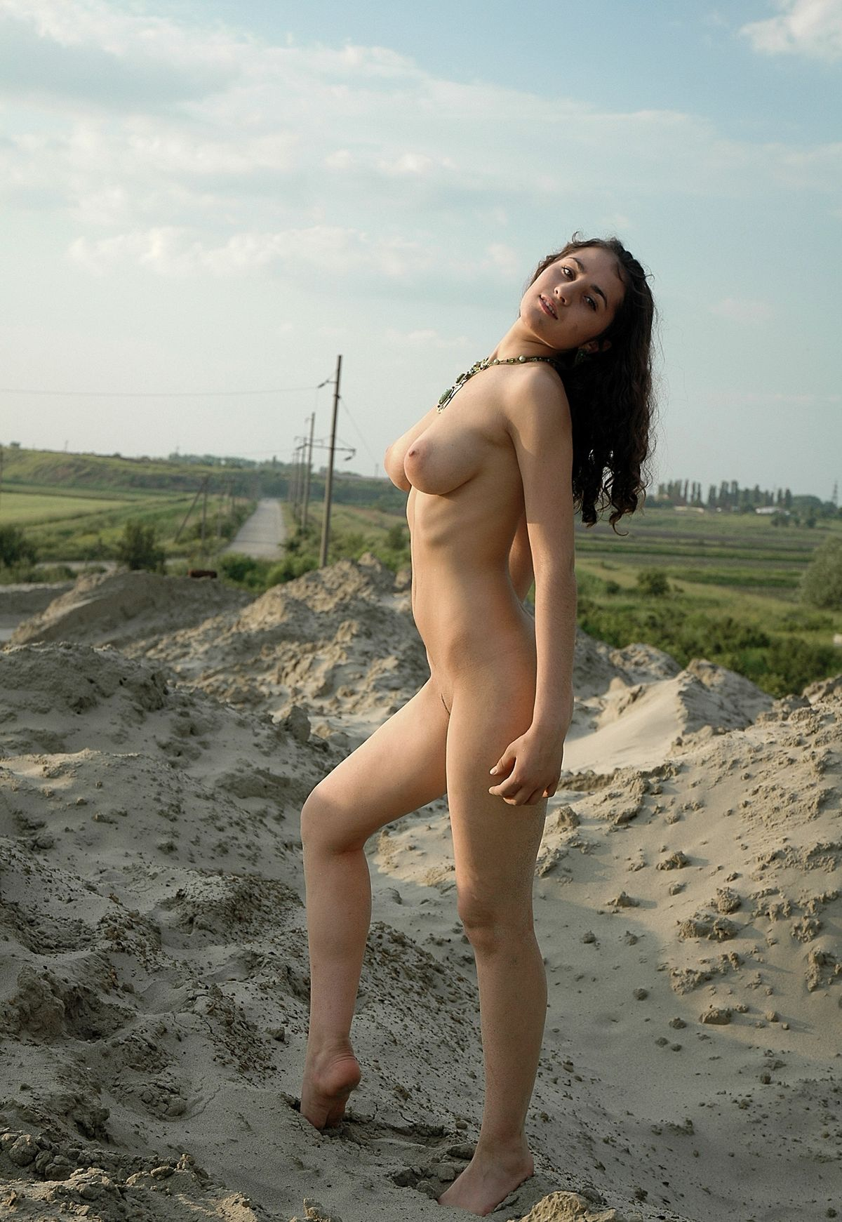 Miyabi ozawa anal uncensored free videos watch download XXX