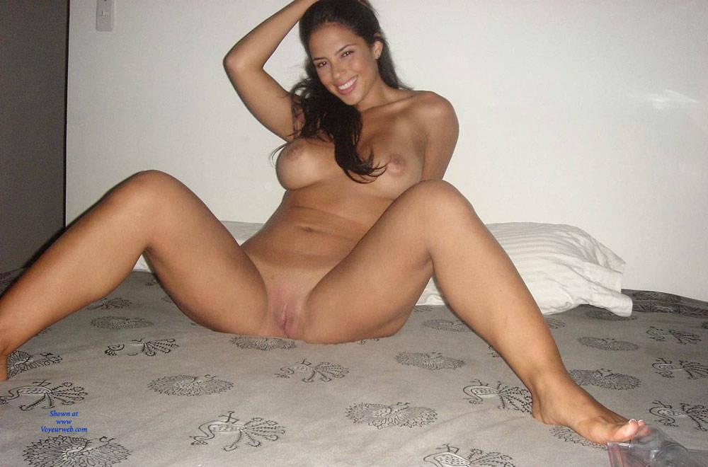 Columbian girl nude image foto 943