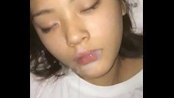 Juliette lenka teen dreams free