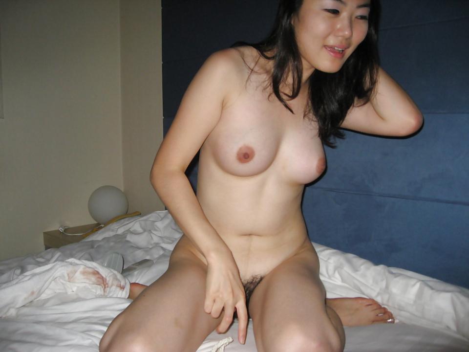 Hot university girls nake