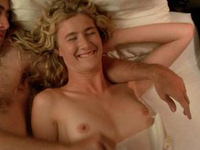 Laura dern naked