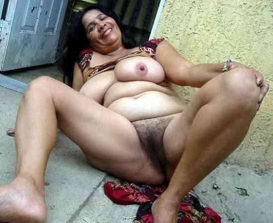 Love curvy gurls nude