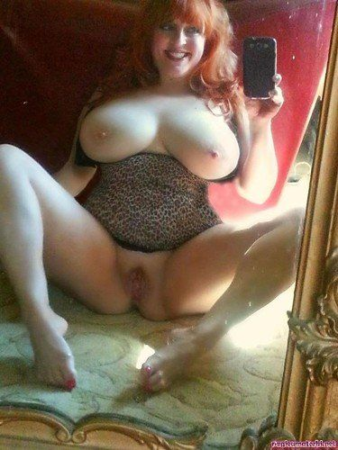 best of Wife Hot selfies nude