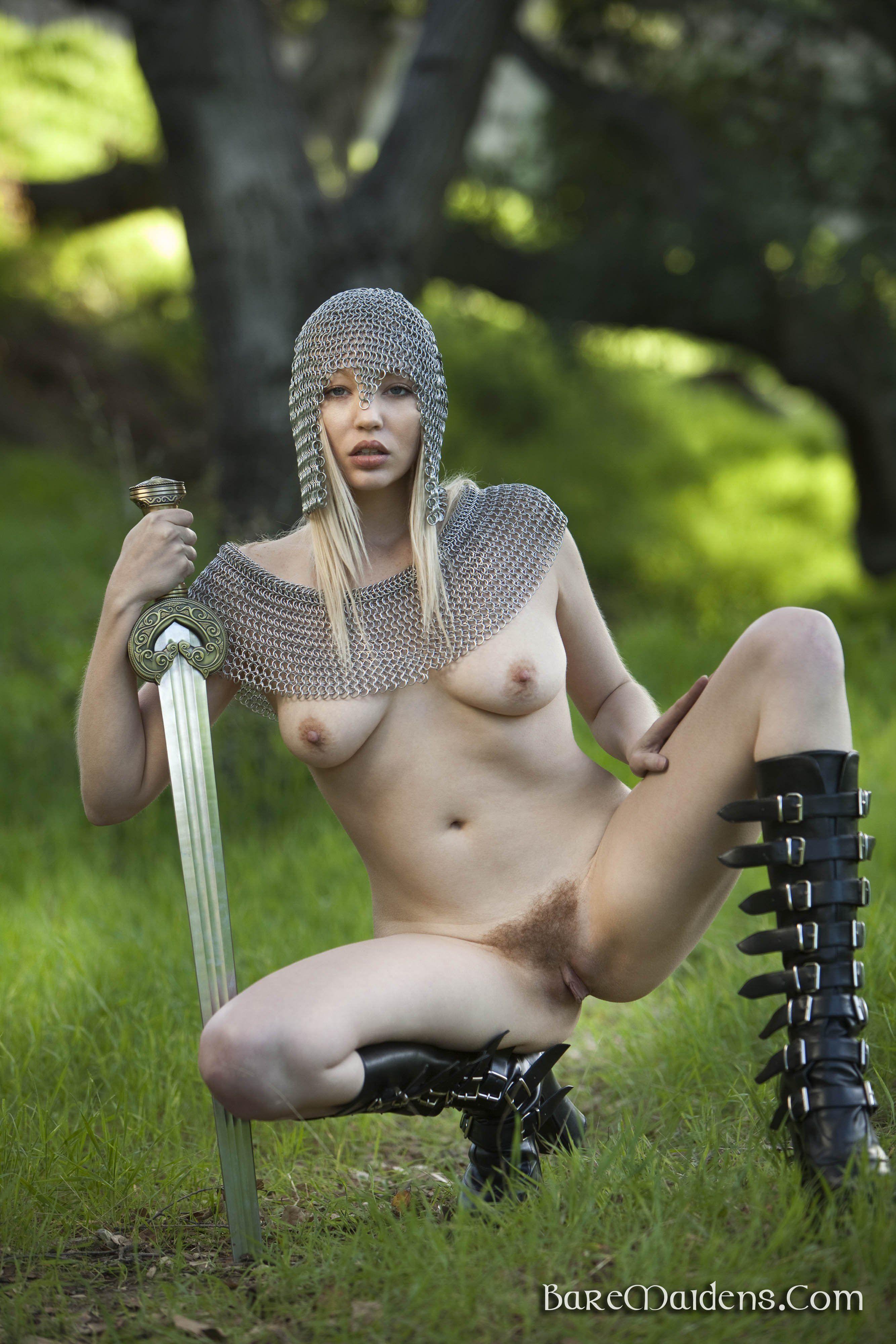 Baremwidends Porn Film Online Free hot nude medieval girls - excellent porn. comments: 5