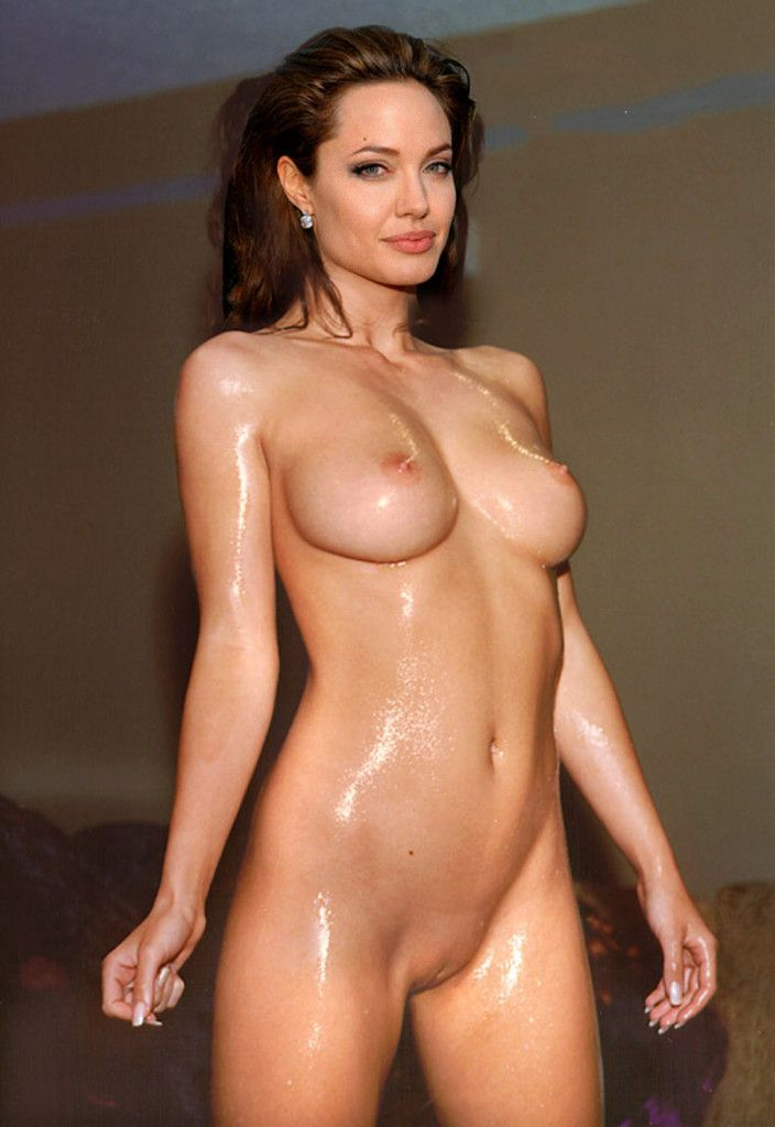 Leann new breast implants