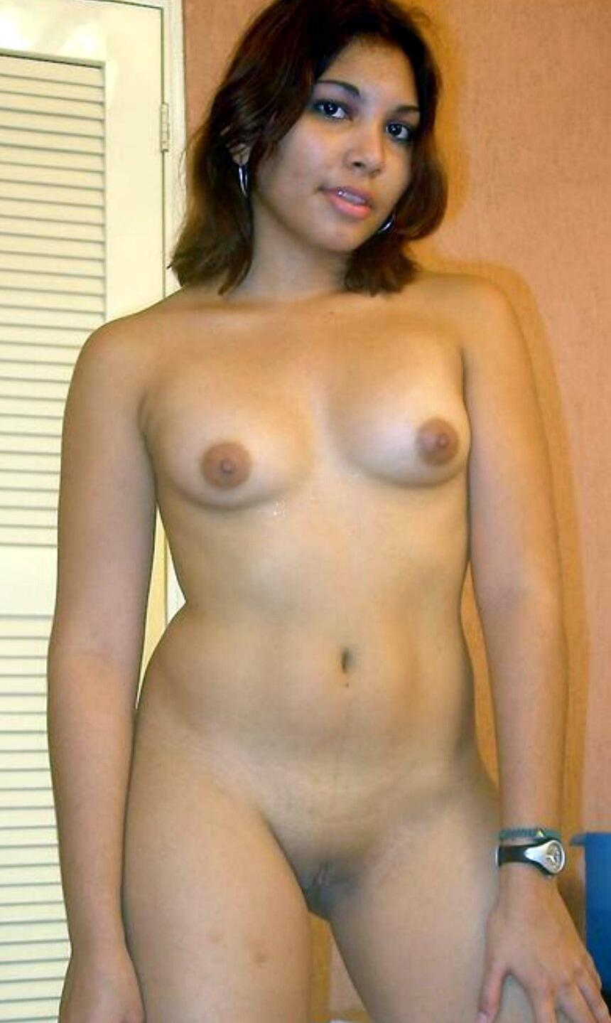 have thought mature mom with big natural tits message simply matchless something