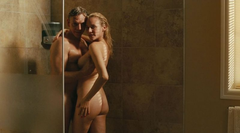 Diane kruger nude in movies