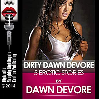 Mammoth reccomend Dirty sex stories anal