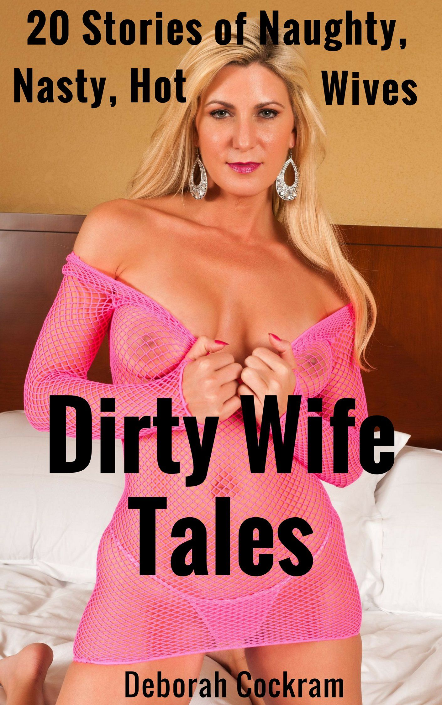 Phrase brilliant filty sex stories domination theme, will