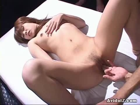 Douche sex pictures porn