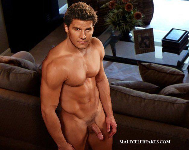 Hot blonde porn star naked