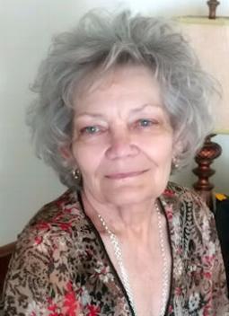 Carmelita lopez wannabe pornstar