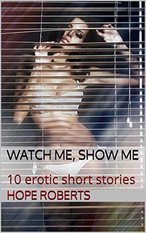 best of Stories i watch Erotic