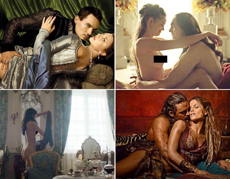 best of Tv Shop show erotica