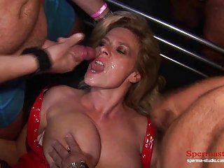 Gifs porn small dick