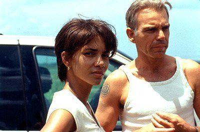 Tator T. reccomend Interracial movies filmed in a jungle
