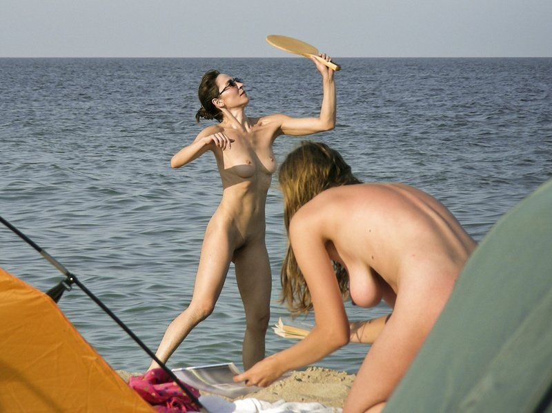 best of Private Foto nudist