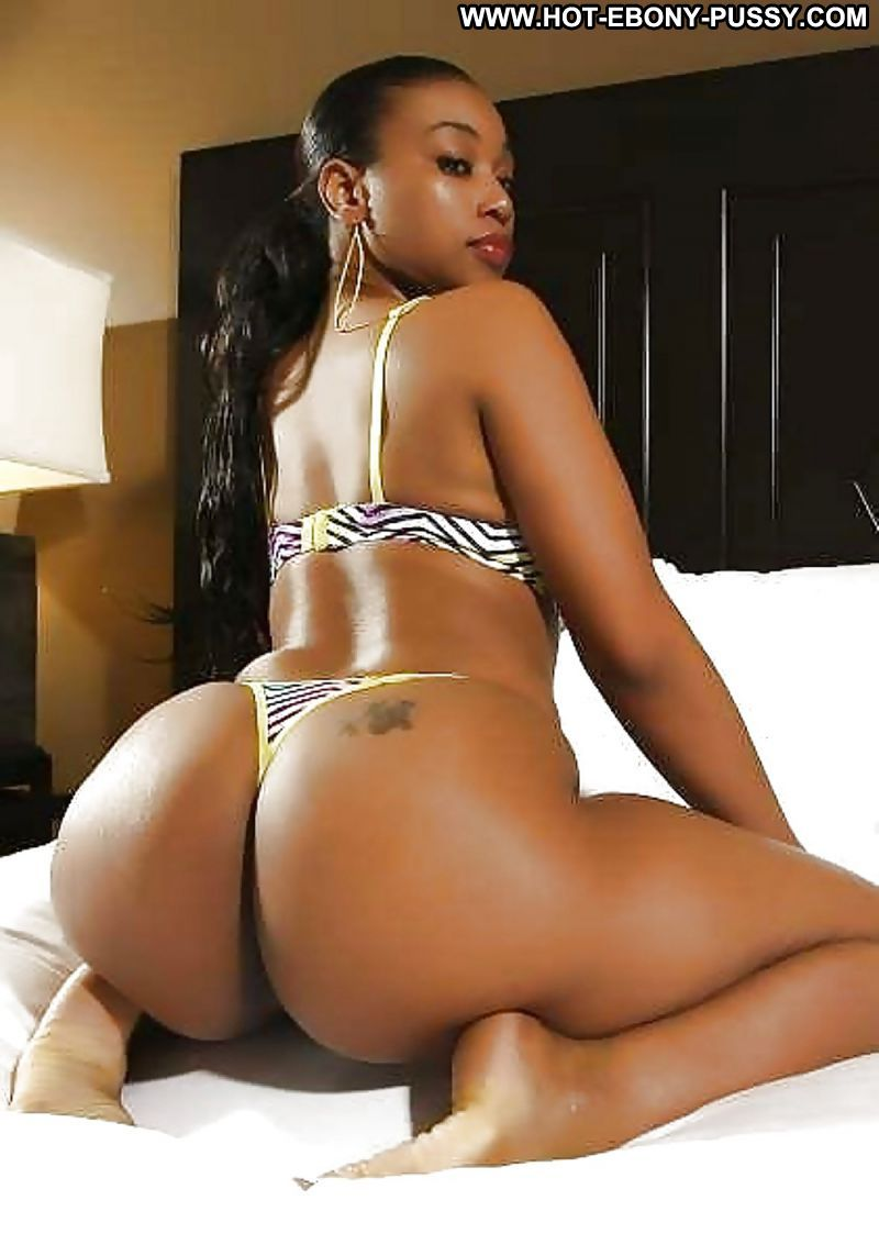 Black female porno sexy suggest you come
