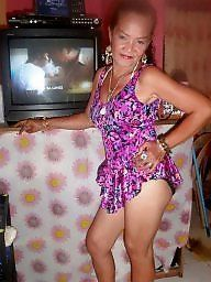 Mum nude porn tits