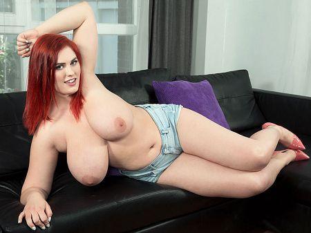 HVAC reccomend Alexsis faye porn