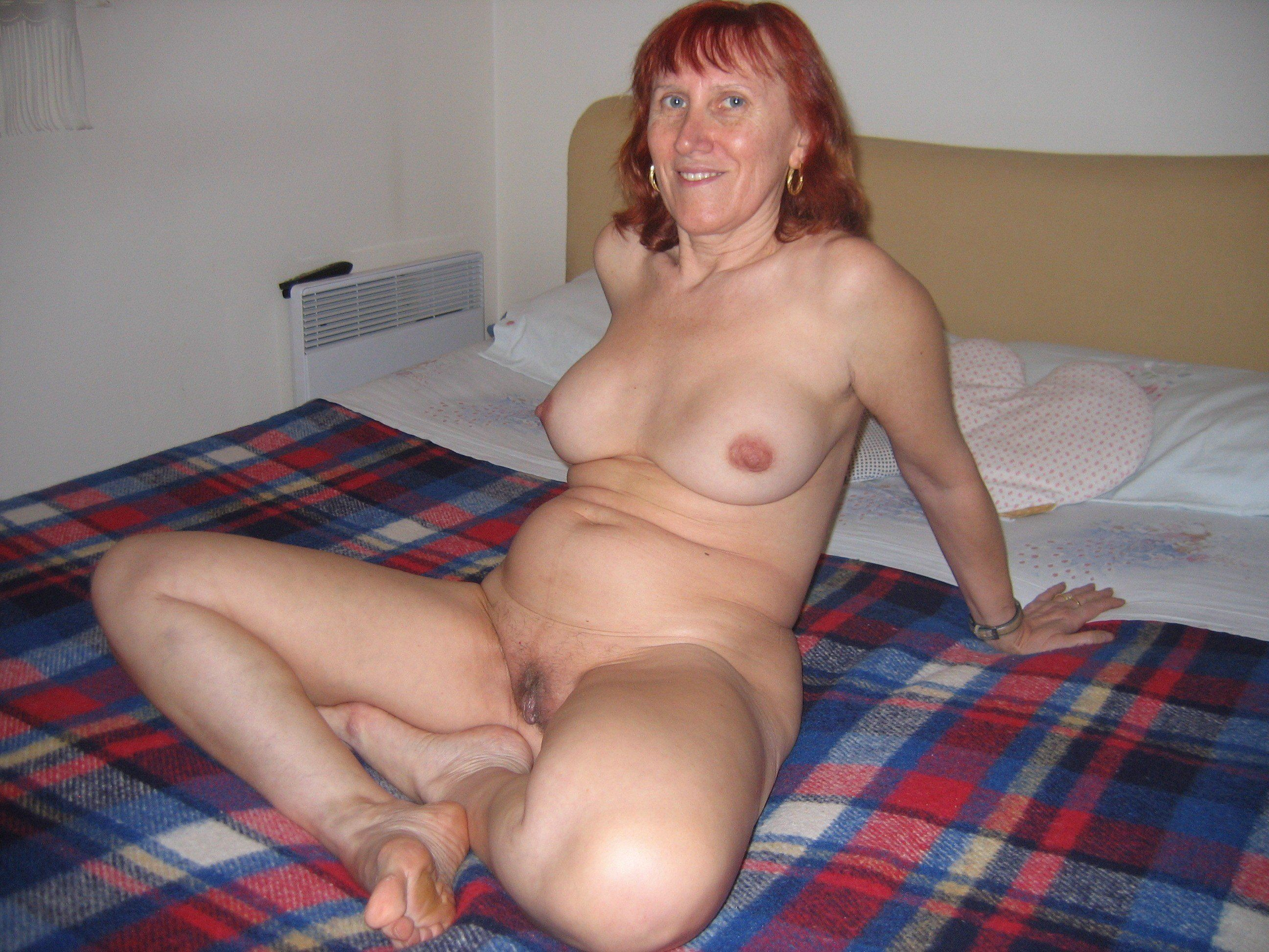 Amateur Mature Porn Photo amateur mature porn pics - adult gallery.